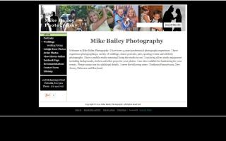 Mike Bailey Photography