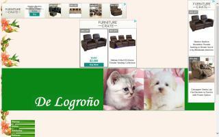 De Logronyo