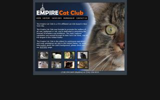 Empire Cat Club