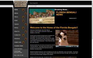 Florida Bengals