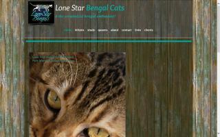 LoneStar Bengals