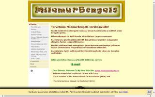 MilamurBengals