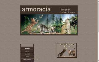 Armoracia