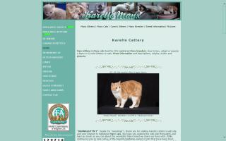 Karello Cattery