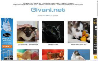 Givani.net