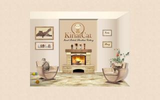 KiriatCat Cattery