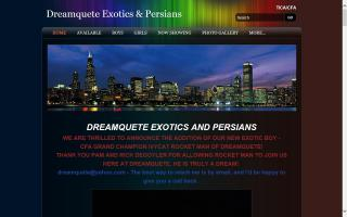 Dreamquete Exotics / DreamQuest