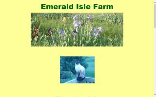 Emerald Isle Farms