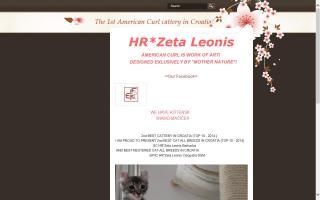 HR* Zeta Leonis
