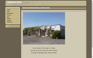 Martinstown Cattery