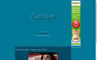 Catshire