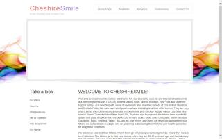 Cheshiresmile Cattery
